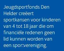 jeugdsportfonds 1